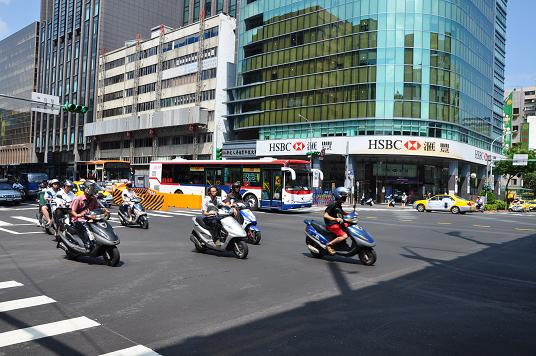 台湾10-04-09-3