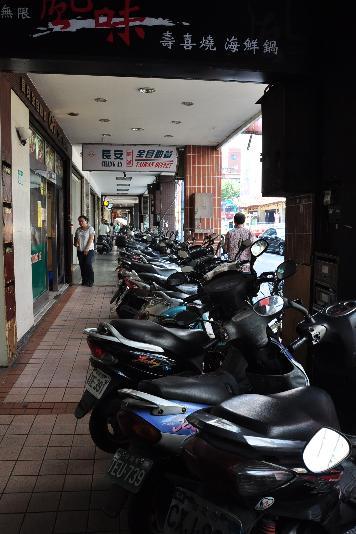 台湾10-04-09-6