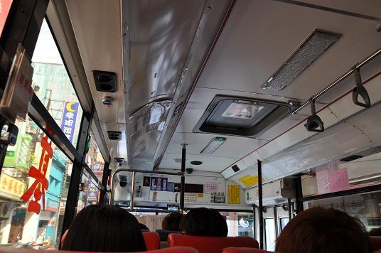 台湾10-05-09-2
