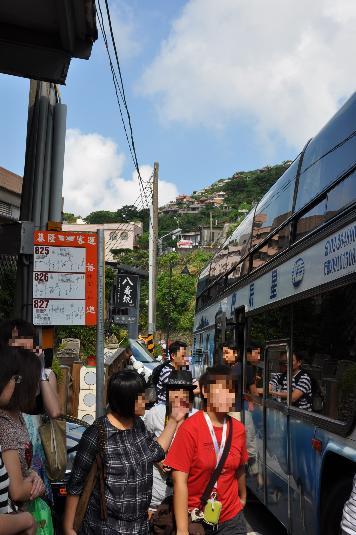 台湾10-05-09-3