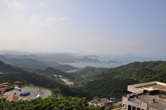 台湾10-05-09-4