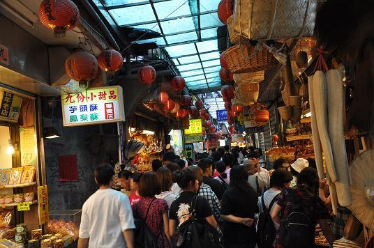 台湾10-05-09-6