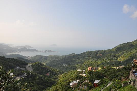 台湾10-05-09-7