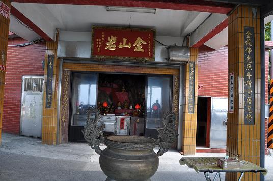 台湾10-05-09-8