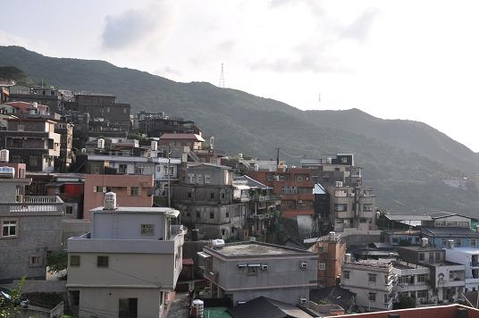 台湾10-06-09-3