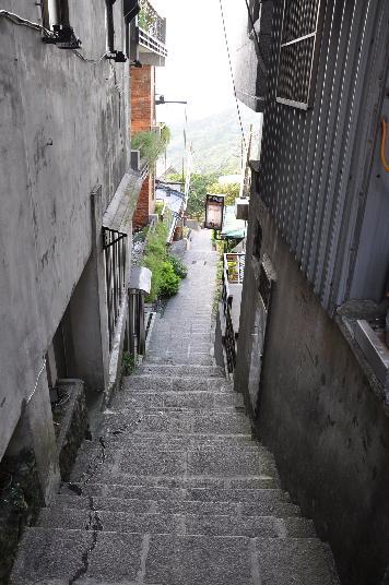 台湾10-06-09-5