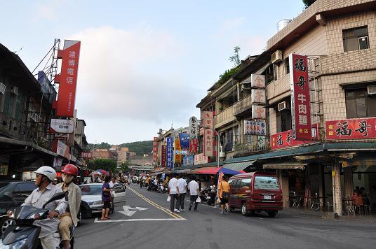 台湾10-06-09-8