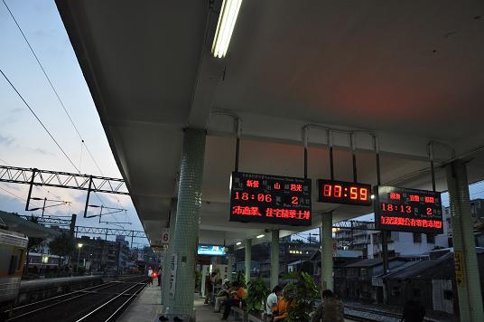 台湾10-06-09-12