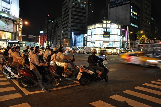 台湾10-06-09-15