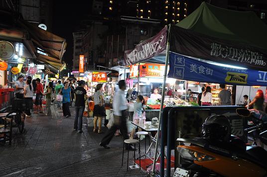 台湾10-06-09-25