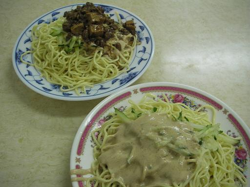 台湾10-07-09-5
