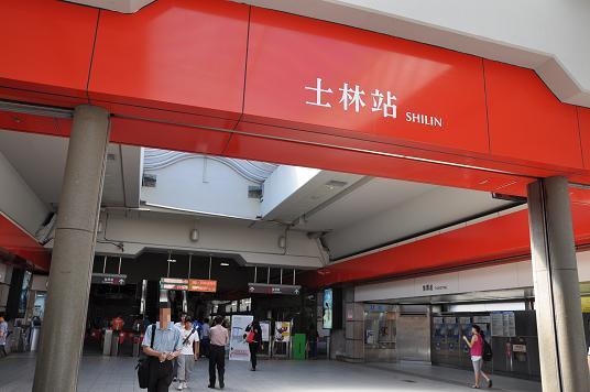 台湾10-07-09-12
