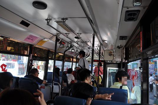 台湾10-07-09-14