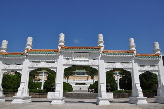 台湾10-07-09-16