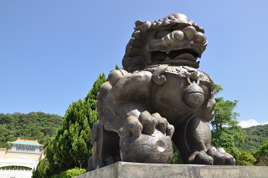 台湾10-07-09-17