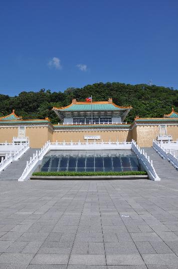 台湾10-07-09-18
