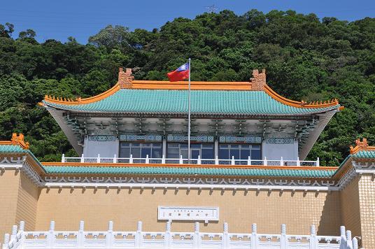 台湾10-07-09-20