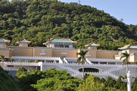 台湾10-08-09-14