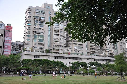 台湾10-09-09-9