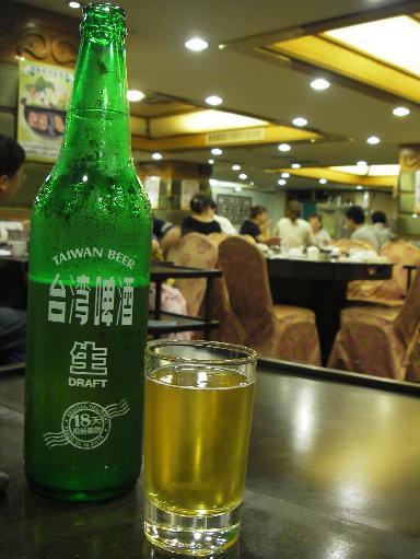 台湾10-09-09-13