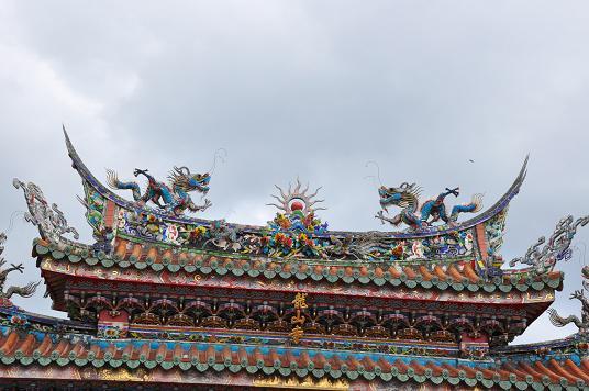 台湾10-10-09-6