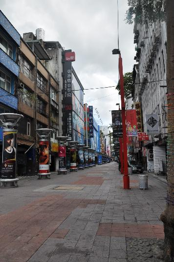 台湾10-10-09-13