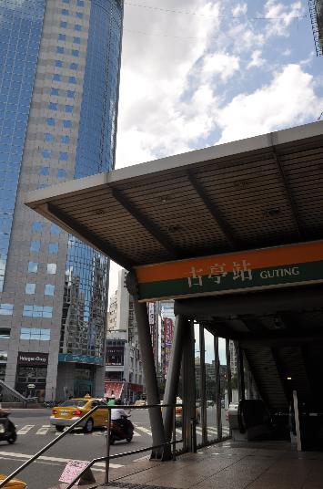台湾10-11-09-1