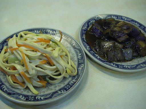 台湾10-11-09-3
