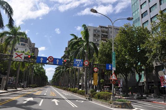 台湾10-11-09-9