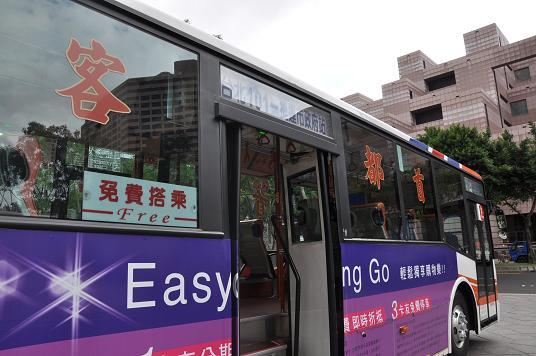 台湾10-11-09-10