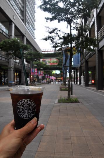 台湾10-11-09-15