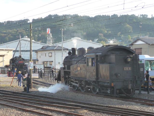 20111201-ooigawa8.jpg