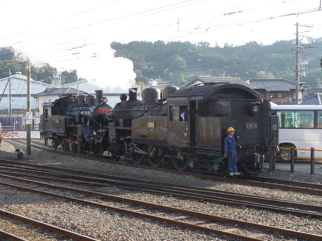20111201-ooigawa9.jpg