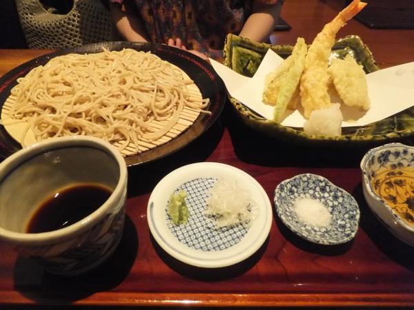 旬菜膳-2