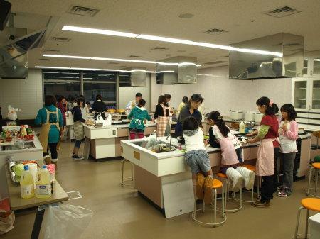 大阪料理教室08