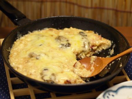 牡蠣の山芋お好み焼きa01
