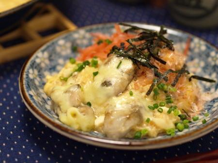 牡蠣の山芋お好み焼きa03