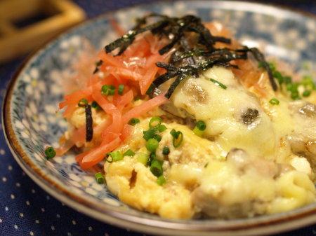 牡蠣の山芋お好み焼きa07