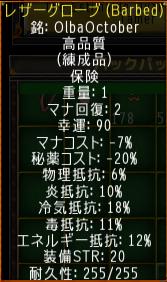 20110211-011
