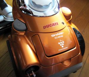 cleanner0026.jpg