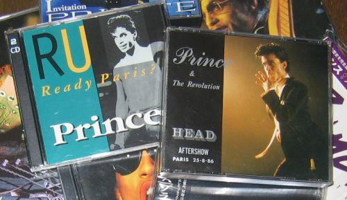 head_prince.jpg