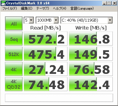 RealSSD64GB_AMD_SATA600_RAID0.jpg