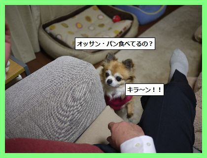 えがお4 (2)
