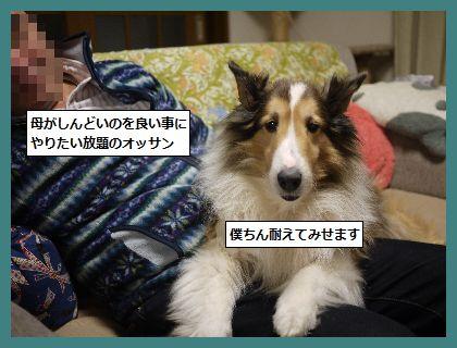 びょうき2 (1)