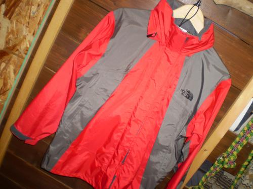 north face gore-tex rain wear2