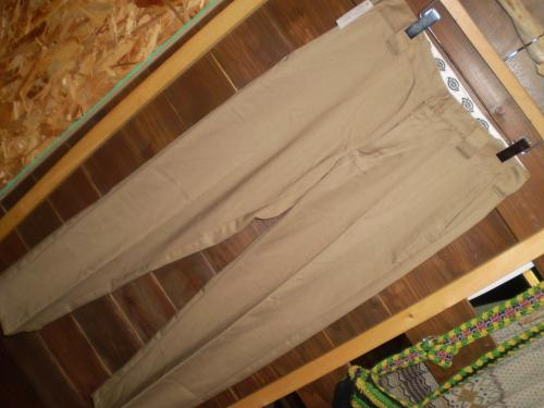 dickies chino pants2