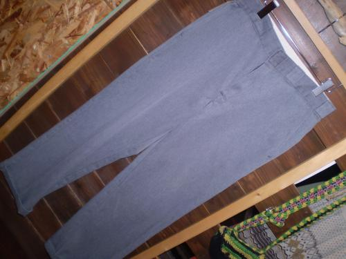 dickies chino pants3