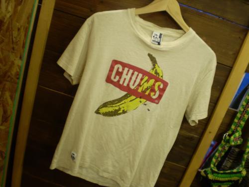chums tee3