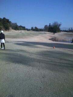 golf!2.jpg