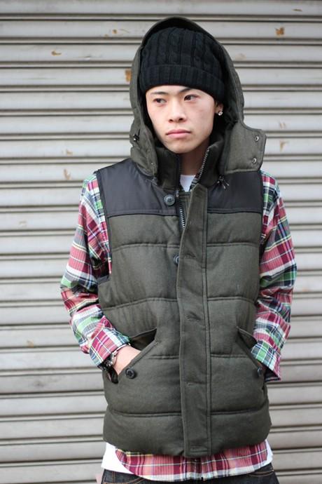 IMG_7295CreepShow CWC EASTER  KASHIWA ALBUM